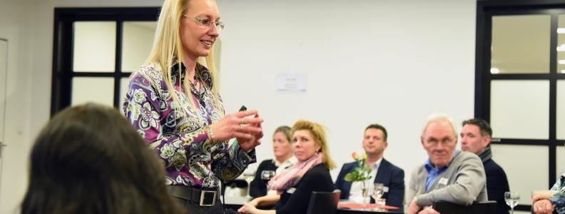 ACT! Aktiv-Coaching Thünker… Aktiv mit alpha